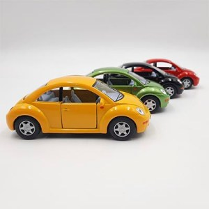 Beetle (4 colores)