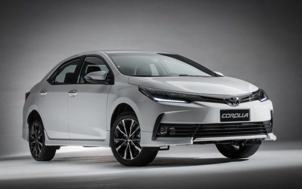 Maybe it isn't as dee. Toyota Corolla PCD - Preço, Desconto, Versões, Fotos 2021