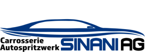 Carrosserie Sinani AG