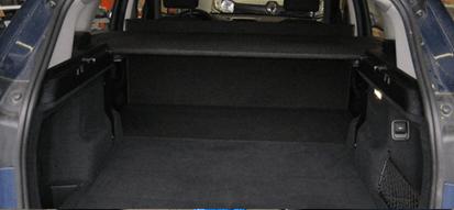 Notre qualification UTAC nous permet de transformer vos véhicules 2 places en 5 places (et vice-versa).  Nous vous accompagnons également dans vos démarches d'immatriculation.