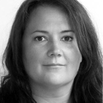 Sarah Wilkinson
