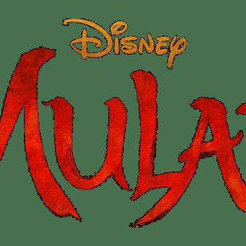 Mulan's Men