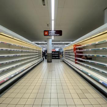 9 noteworthywaystohelpfight the food waste war
