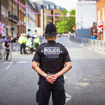 New Stop and Search powers: Needed measure or fuel to the fire?