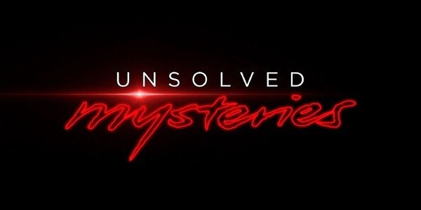 Unsolved mysteries: An ever growing phenomenon