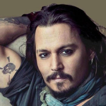 Johnny Depp's lawsuit: Where do his fans stand?