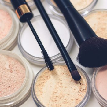 Best celebrity makeup brands