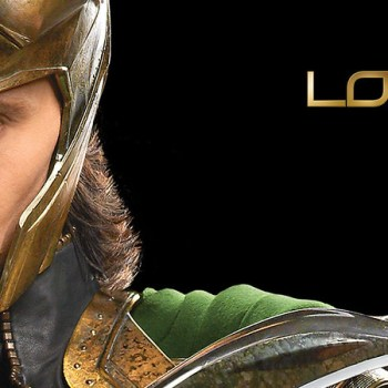 Loki: Welcome to the madness of the Marvel Multiverse