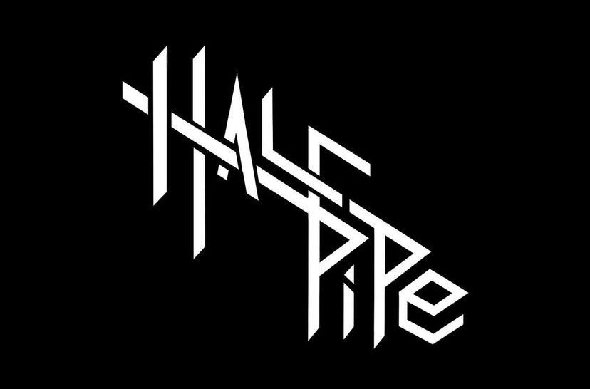 Half Pipe: 'Smooth and Relax' a Supériorité Psychédélique!