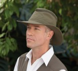 Summer Sun Protection Hats for Men