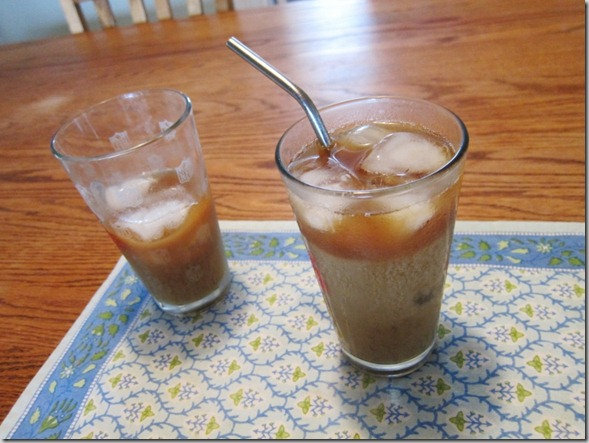 Image Result For How Long Is Iced Coffee Good For In The Fridge