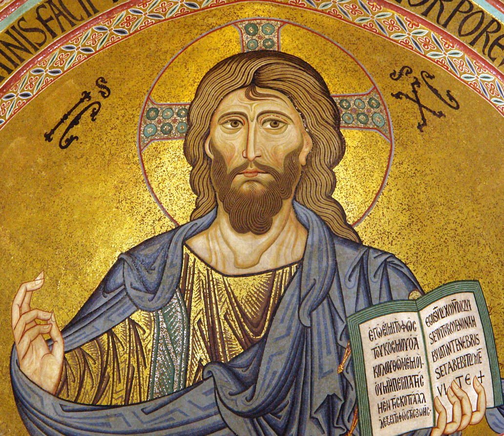The Empire, the Elite and the mission of the Church in 1 Samuel 8