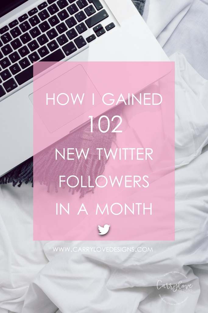 How-I-Gained-102-New-Twitter-Followers-In-a-Month-Display