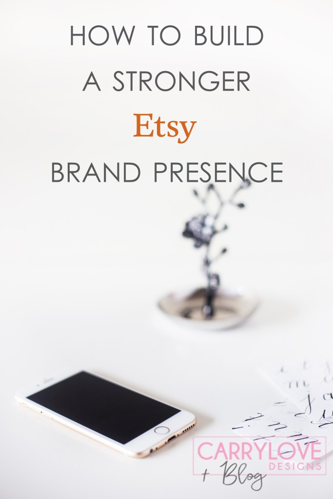 how-to-build-a-stronger-etsy-brand-presence-feature