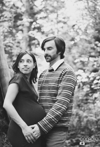 https://carrymycamera.com/2013/05/06/paola-and-eoin-expecting/