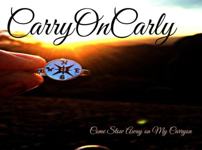 cropped-Copy-of-CarryOnCarly-Logo2-1.jpg