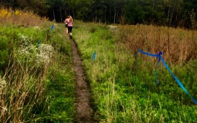 Surly Loppet 1/2 Marathon {Photo Diary}