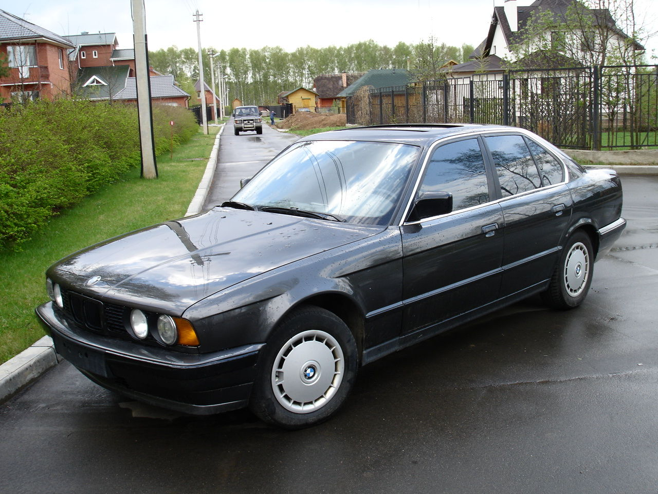 1996 Bmw 318is Engine, 1996, Free Engine Image For User