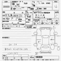 Honda Fit Dashboard Lights Honda Fit Starter Wiring