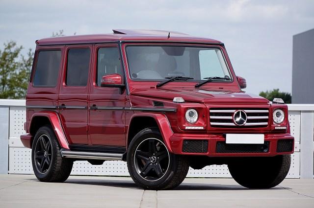 mercedes-benz, car, auto-3395531.jpg