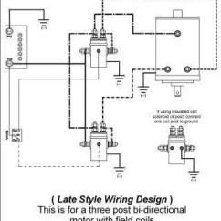 Warn M8000 Winch Wiring Diagram Guitar Diagrams 1 Pickup Solenoid Schematic Ramsey Atv Data Trailer Hitch