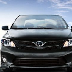Brand New Toyota Altis Price Gambar Grand Veloz Corolla Xli 2011 In Pakistan Model