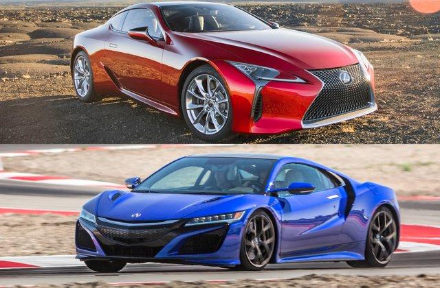 leasing vehicle vs buying