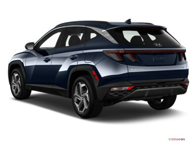 You can open the bluetooth wir. 2022 Hyundai Tucson Prices Reviews Pictures U S News World Report
