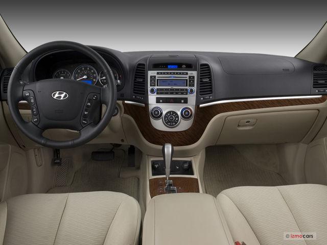 2004 Hyundai Sonata Fuse Box Diagram Car Interior Design
