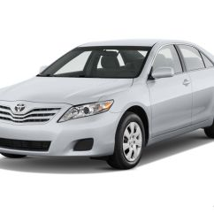 Brand New Toyota Camry For Sale In Ghana Agya 1.2 Ga T Trd 2010 Prices Reviews Listings U S News