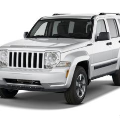 2002 Jeep Liberty Parts Diagram Guitar Wiring Diagrams 2 Pickups Awesome Emg Installation 2011 Prices, Reviews And Pictures | U.s. News & World Report