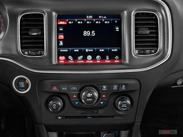 Radio Wiring Diagram Likewise 2011 Dodge Charger Aftermarket Radio On