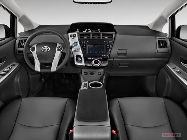Prius v interior dimensions psoriasisguru prius v interior dimensions decoratingspecial com sciox Image collections