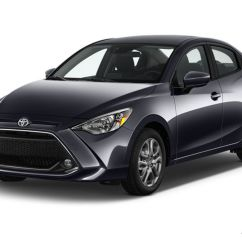 Toyota Yaris Trd Sportivo Manual 2012 All New Camry Hybrid Review Prices Reviews And Pictures U S News World Report 2019