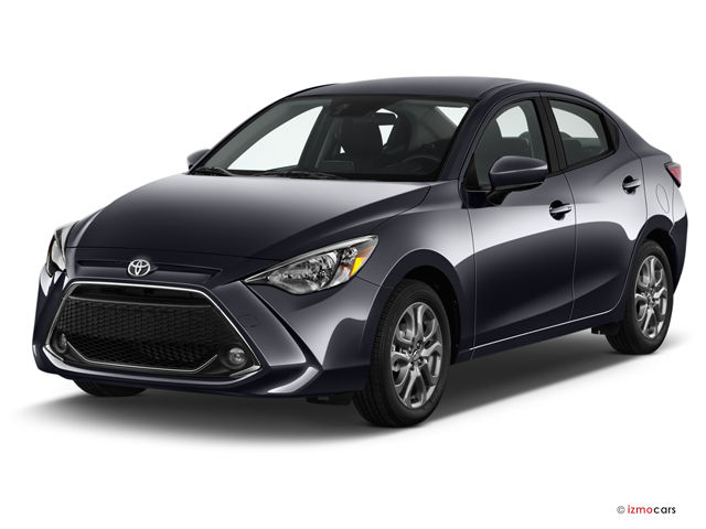 toyota yaris trd sportivo 2018 price lebar grand new avanza prices reviews and pictures u s news world report 2019