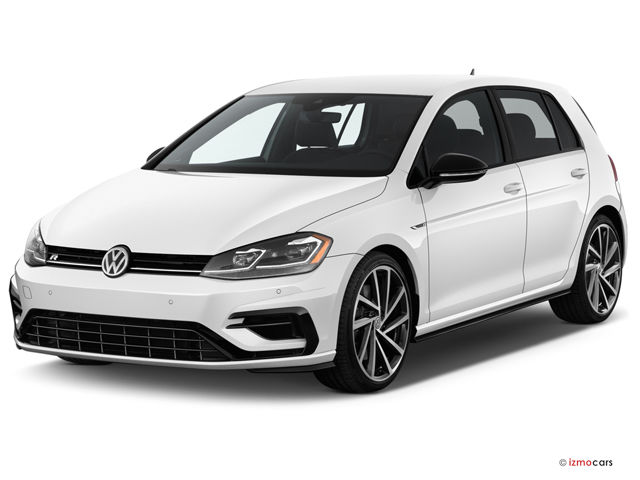 electric motor manufacturer volkswagen e golf 2003 mazda tribute engine diagram prices reviews and pictures u s news world report 2019