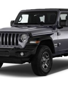 Jeep wrangler also prices reviews and pictures   news world report rh carsnews