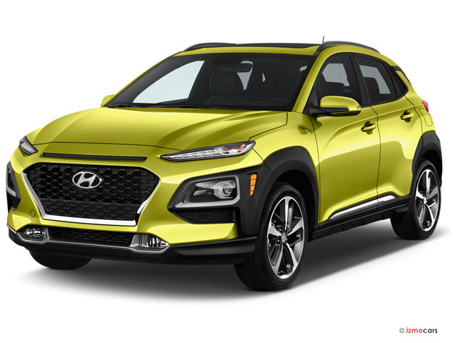 The most popular volkswagen models range over 80 years of touring cars, compacts cars and even racing cars. Hyundai Suvs Prices Mpg Features U S News World Report