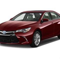 Brand New Camry Price Kelebihan Grand Avanza 2016 Toyota Hybrid Prices Reviews Listings For Sale U S