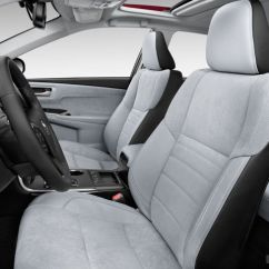 Interior All New Camry 2016 Grand Avanza E Std Toyota Hybrid Pictures Dashboard U S News World Report Front Seat