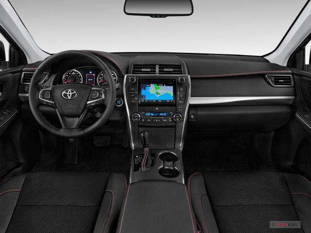 2013 Toyota Corolla Xle