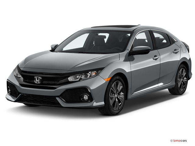 Honda Civic Prices Reviews And Pictures U S News Amp World Report