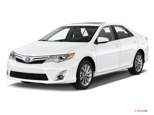 brand new toyota camry hybrid all yaris trd sportivo 2014 prices reviews listings for sale u s