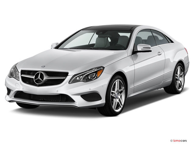 2015 Mercedes Benz E Class Prices Reviews Amp Listings For