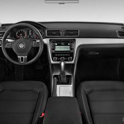 Toyota All New Camry 2012 Oli Untuk Grand Veloz 2015 Volkswagen Passat Pictures: Dashboard | U.s. News ...