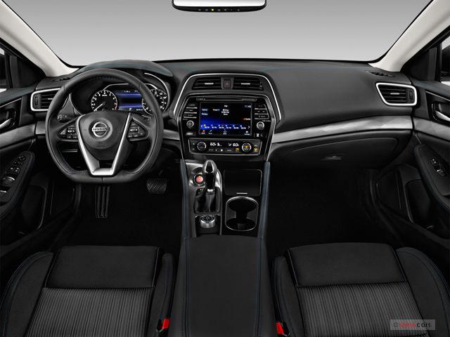 Nissan Altima 2017 Interior Dimensions Decoratingspecial Com