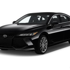 Brand New Toyota Camry Price In Nigeria Jual Grand Veloz Avalon Prices Reviews And Pictures U S News World Report 2019