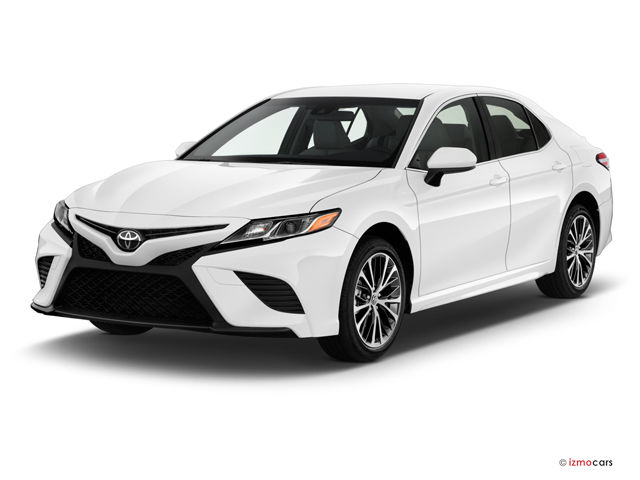 all new camry specs yaris trd sportivo toyota prices reviews and pictures u s news world report 2019