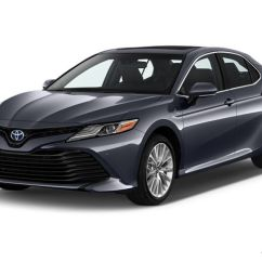 All New Camry White Tanduk Grand Veloz Toyota Hybrid Prices Reviews And Pictures U S News 2019