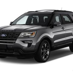 2013 Ford Explorer Captains Chairs Dark Green Chair Prices Reviews And Pictures U S News World Report 2019